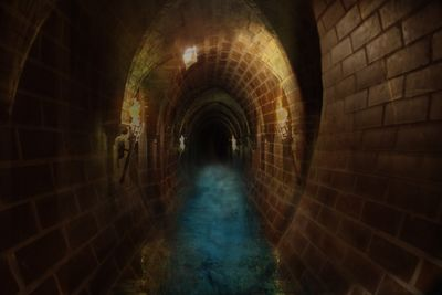 Image of Sewer